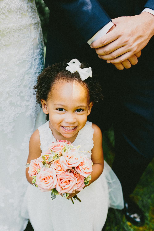 Kati-Ian-Portraits-Michigan-Wedding-Photographer-1316.jpg