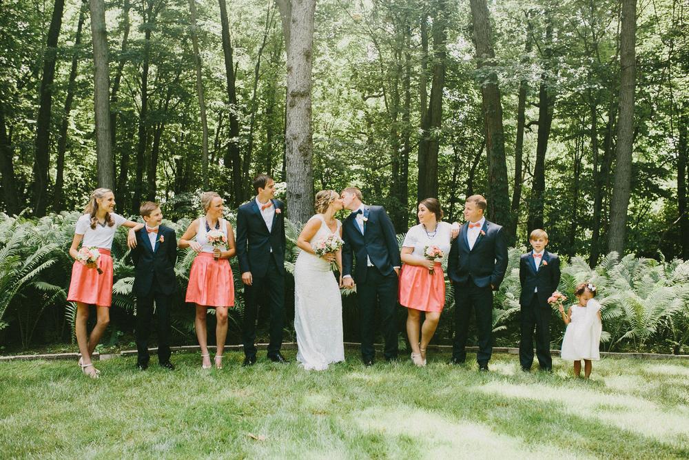 Kati-Ian-Portraits-Michigan-Wedding-Photographer-1358.jpg