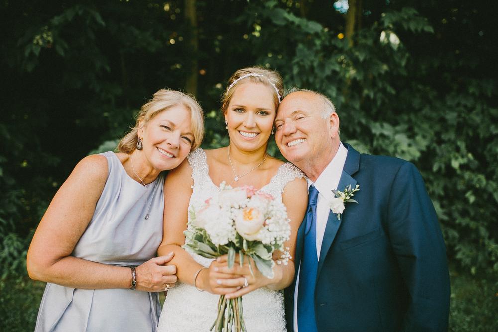 Kati-Ian-Portraits-Michigan-Wedding-Photographer-2053.jpg