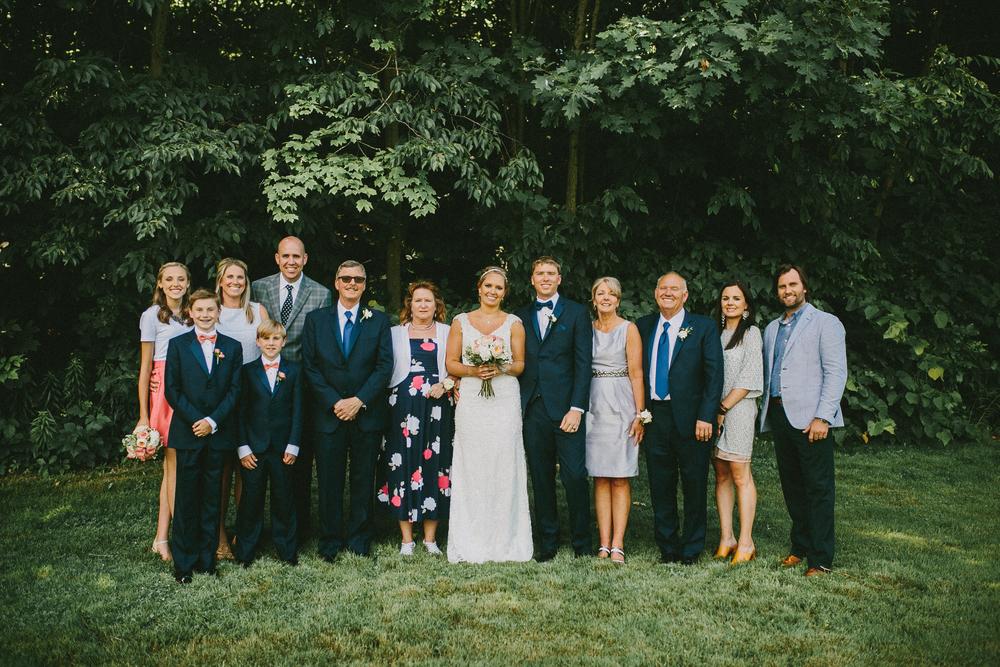 Kati-Ian-Portraits-Michigan-Wedding-Photographer-2102.jpg