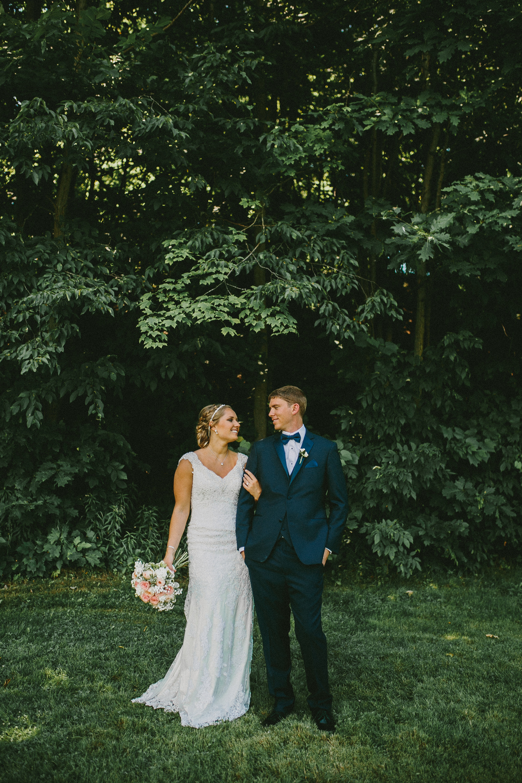 Kati-Ian-Portraits-Michigan-Wedding-Photographer-2159.jpg