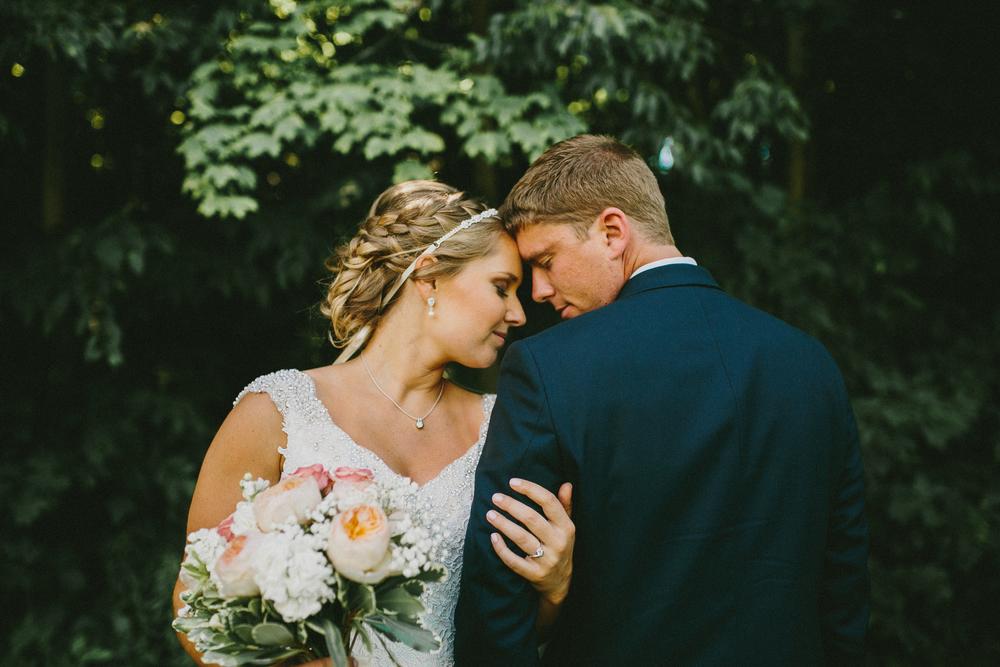 Kati-Ian-Portraits-Michigan-Wedding-Photographer-2199.jpg