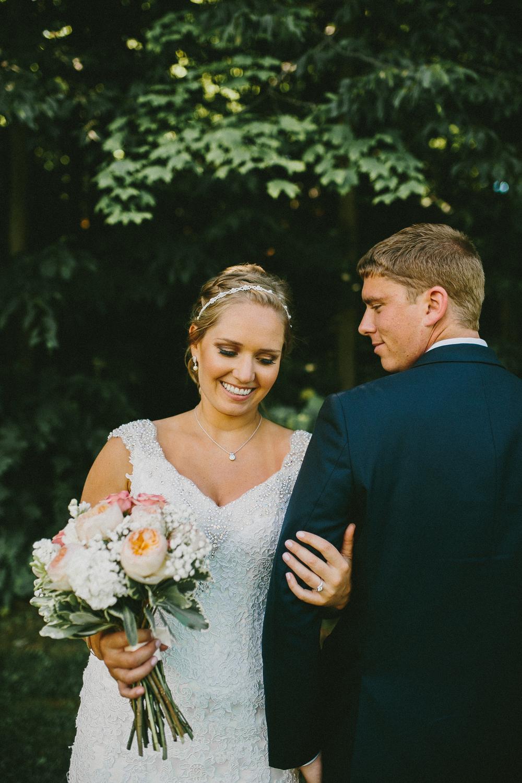 Kati-Ian-Portraits-Michigan-Wedding-Photographer-2204.jpg