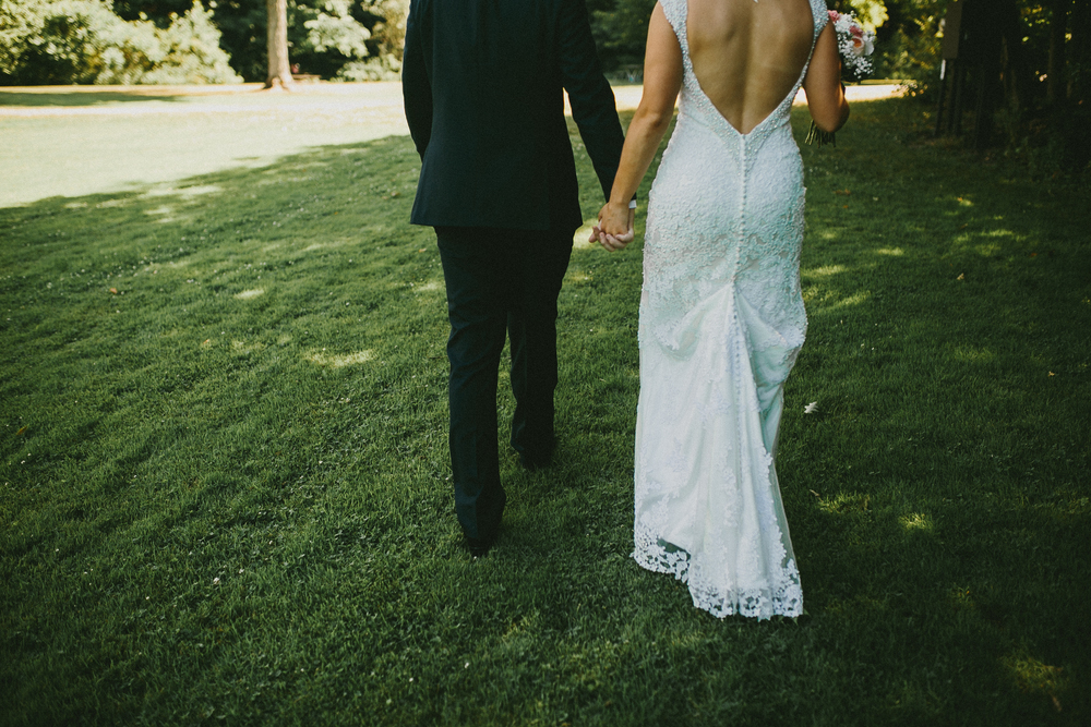 Kati-Ian-Portraits-Michigan-Wedding-Photographer-2213.jpg