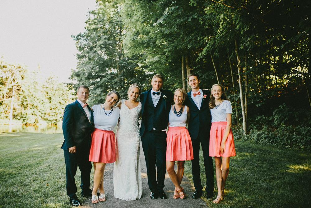 Kati-Ian-Portraits-Michigan-Wedding-Photographer-2752.jpg