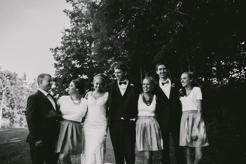 Kati-Ian-Portraits-Michigan-Wedding-Photographer-2774.jpg