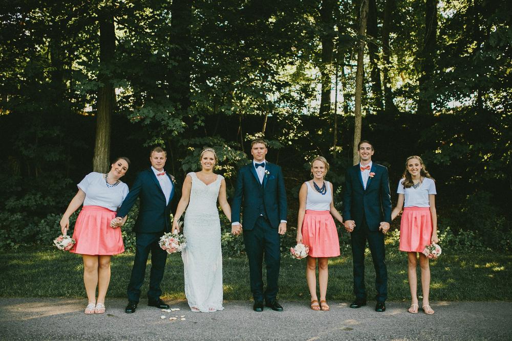 Kati-Ian-Portraits-Michigan-Wedding-Photographer-2823.jpg