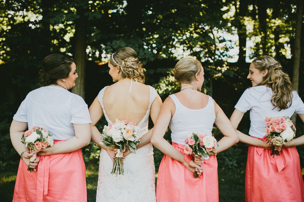 Kati-Ian-Portraits-Michigan-Wedding-Photographer-2849.jpg