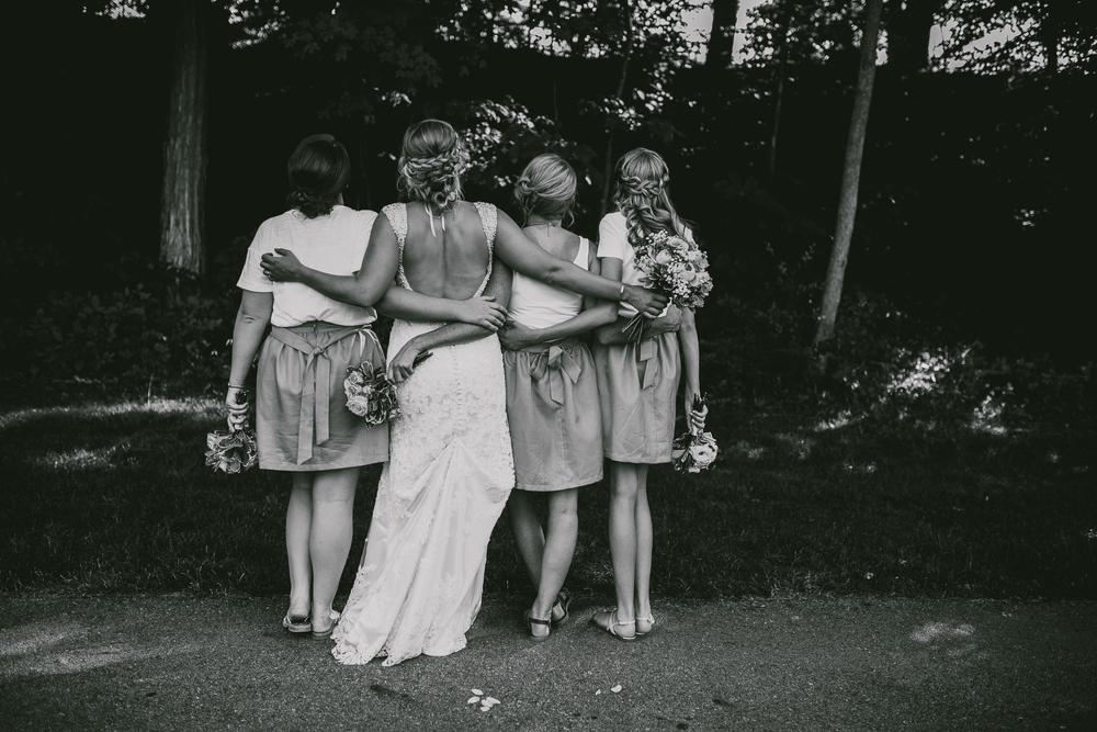 Kati-Ian-Portraits-Michigan-Wedding-Photographer-2858.jpg