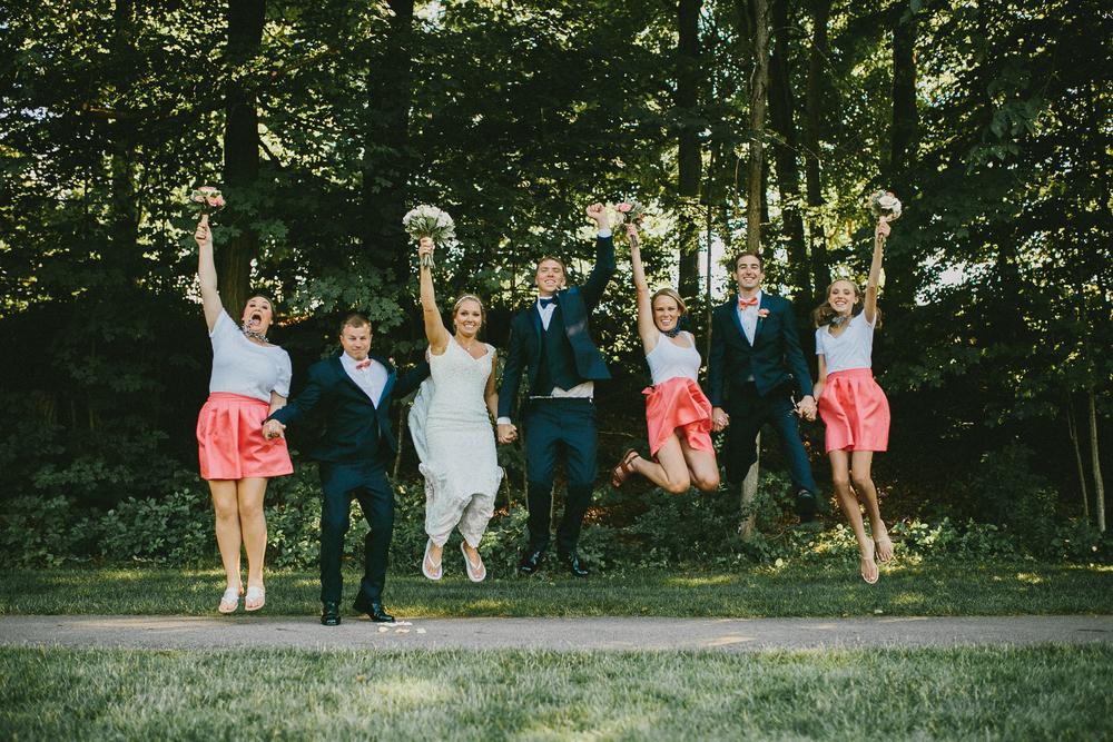 Kati-Ian-Portraits-Michigan-Wedding-Photographer-2831.jpg