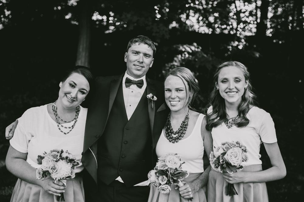 Kati-Ian-Portraits-Michigan-Wedding-Photographer-2883.jpg