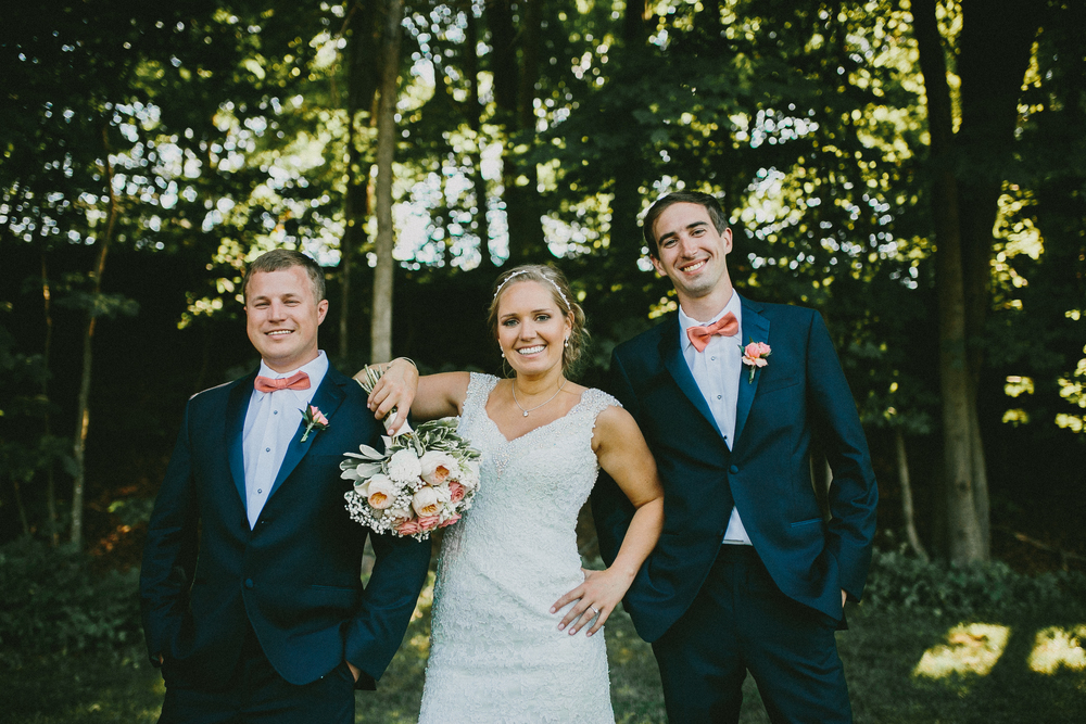 Kati-Ian-Portraits-Michigan-Wedding-Photographer-2899.jpg