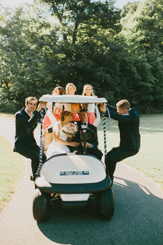 Kati-Ian-Portraits-Michigan-Wedding-Photographer-2931.jpg