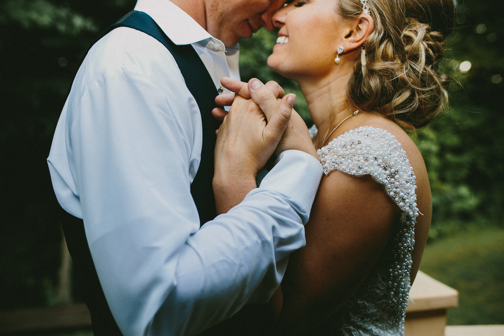 Kati-Ian-Portraits-Michigan-Wedding-Photographer-3415.jpg