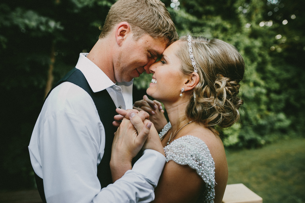 Kati-Ian-Portraits-Michigan-Wedding-Photographer-3413.jpg