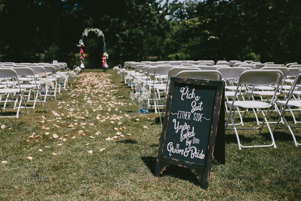 Kati-Ian-Ceremony-Michigan-Wedding-Photographer-1436.jpg