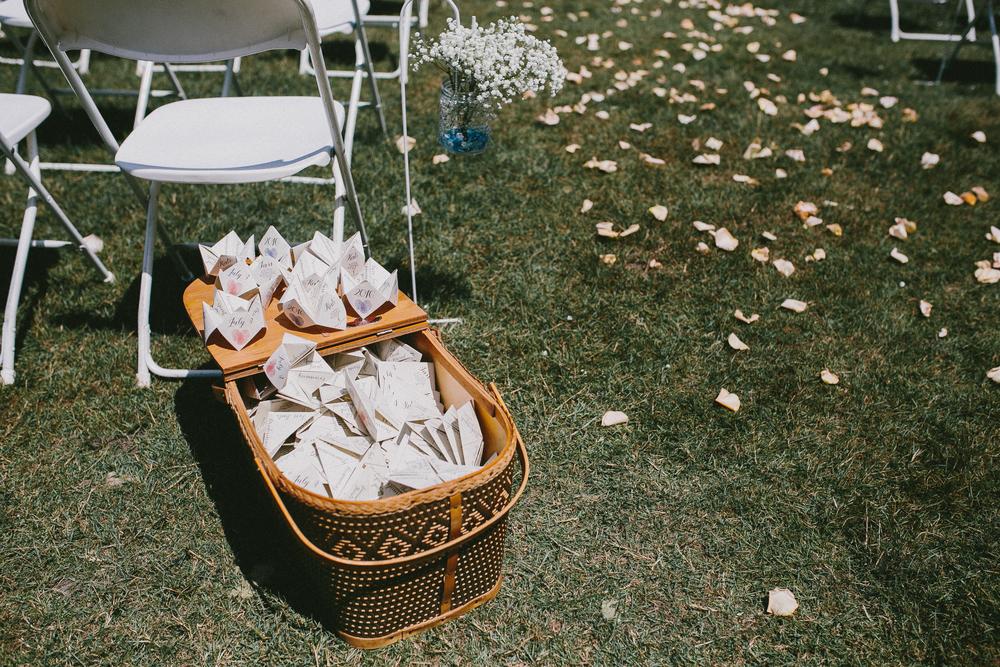 Kati-Ian-Ceremony-Michigan-Wedding-Photographer-1437.jpg