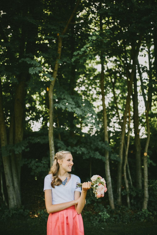 Kati-Ian-Ceremony-Michigan-Wedding-Photographer-1470.jpg