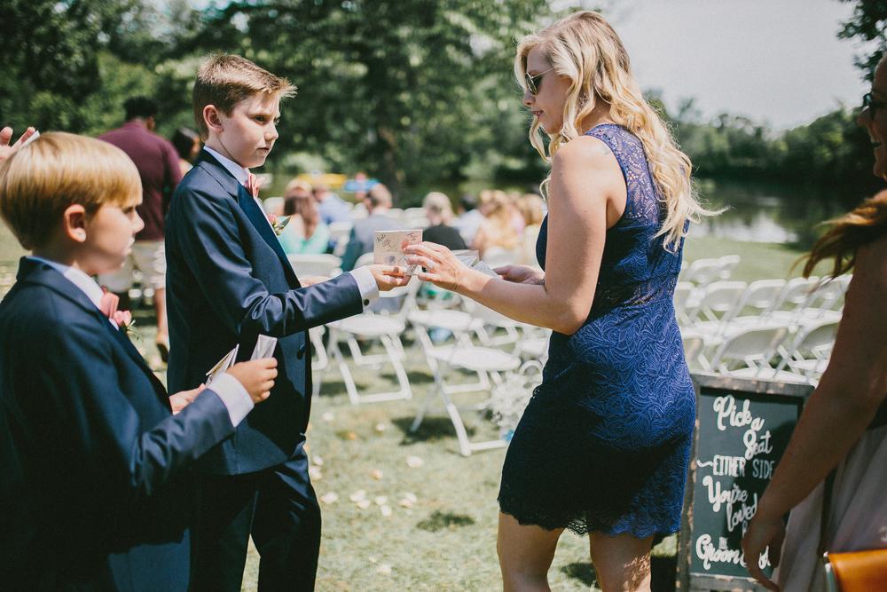 Kati-Ian-Ceremony-Michigan-Wedding-Photographer-1506.jpg