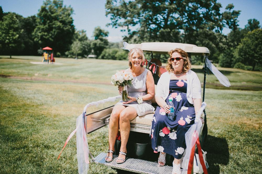 Kati-Ian-Ceremony-Michigan-Wedding-Photographer-1548.jpg