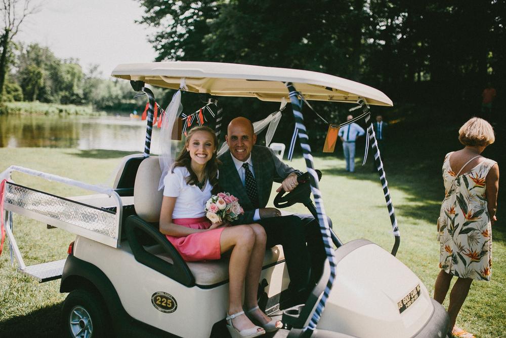 Kati-Ian-Ceremony-Michigan-Wedding-Photographer-1522.jpg