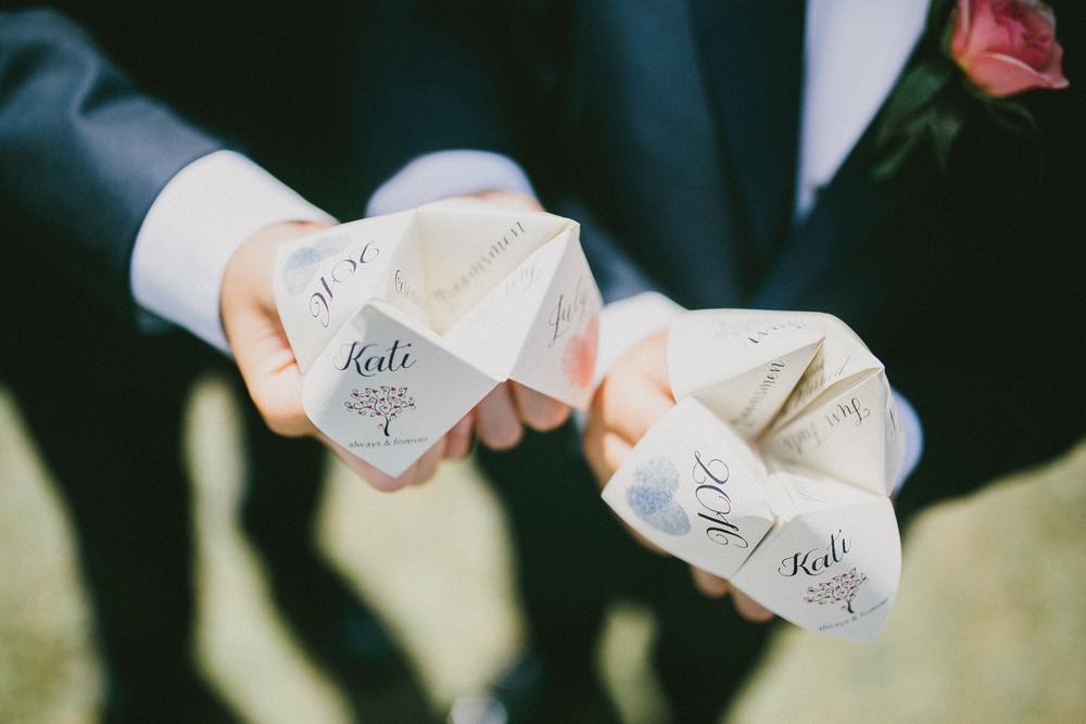 Kati-Ian-Ceremony-Michigan-Wedding-Photographer-1599.jpg