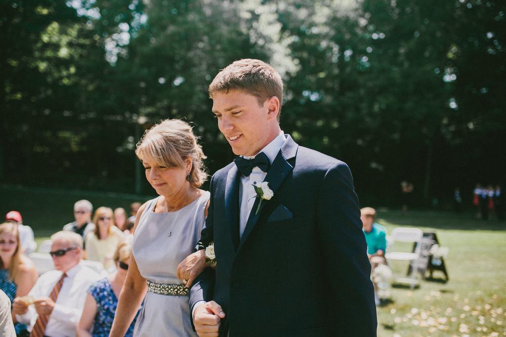 Kati-Ian-Ceremony-Michigan-Wedding-Photographer-1641.jpg