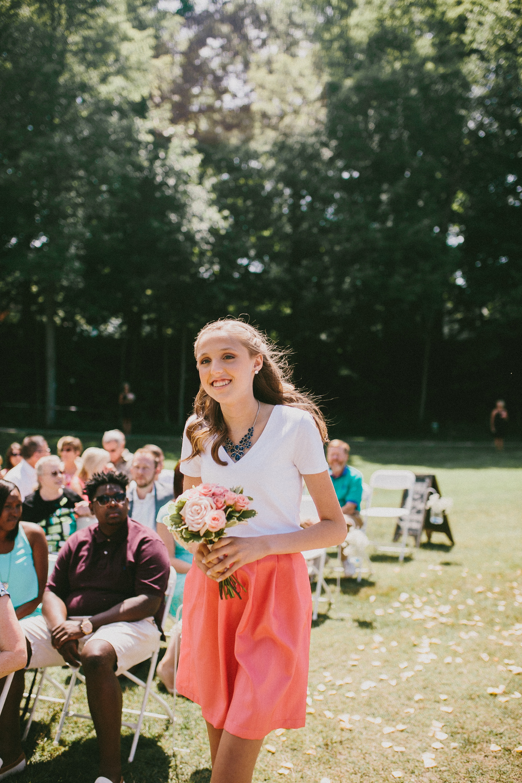 Kati-Ian-Ceremony-Michigan-Wedding-Photographer-1685.jpg