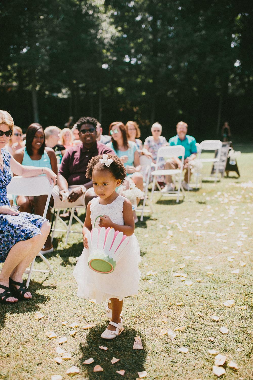 Kati-Ian-Ceremony-Michigan-Wedding-Photographer-1705.jpg