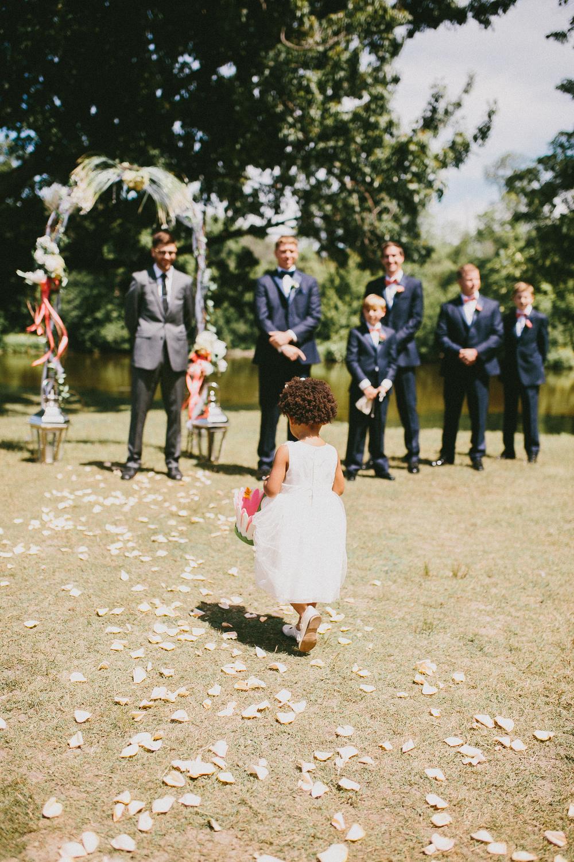 Kati-Ian-Ceremony-Michigan-Wedding-Photographer-1709.jpg