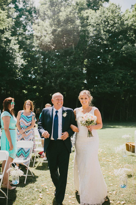 Kati-Ian-Ceremony-Michigan-Wedding-Photographer-1734.jpg