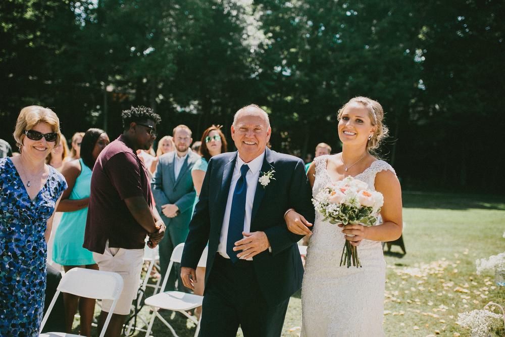 Kati-Ian-Ceremony-Michigan-Wedding-Photographer-1736.jpg