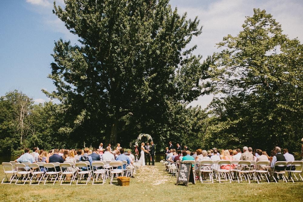 Kati-Ian-Ceremony-Michigan-Wedding-Photographer-1758.jpg