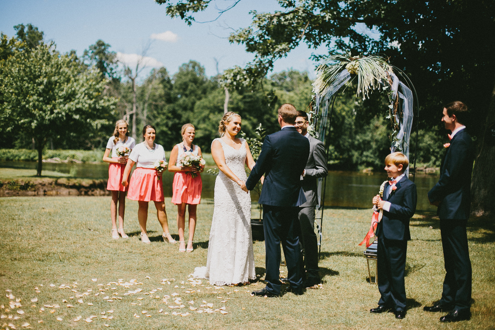 Kati-Ian-Ceremony-Michigan-Wedding-Photographer-1766.jpg