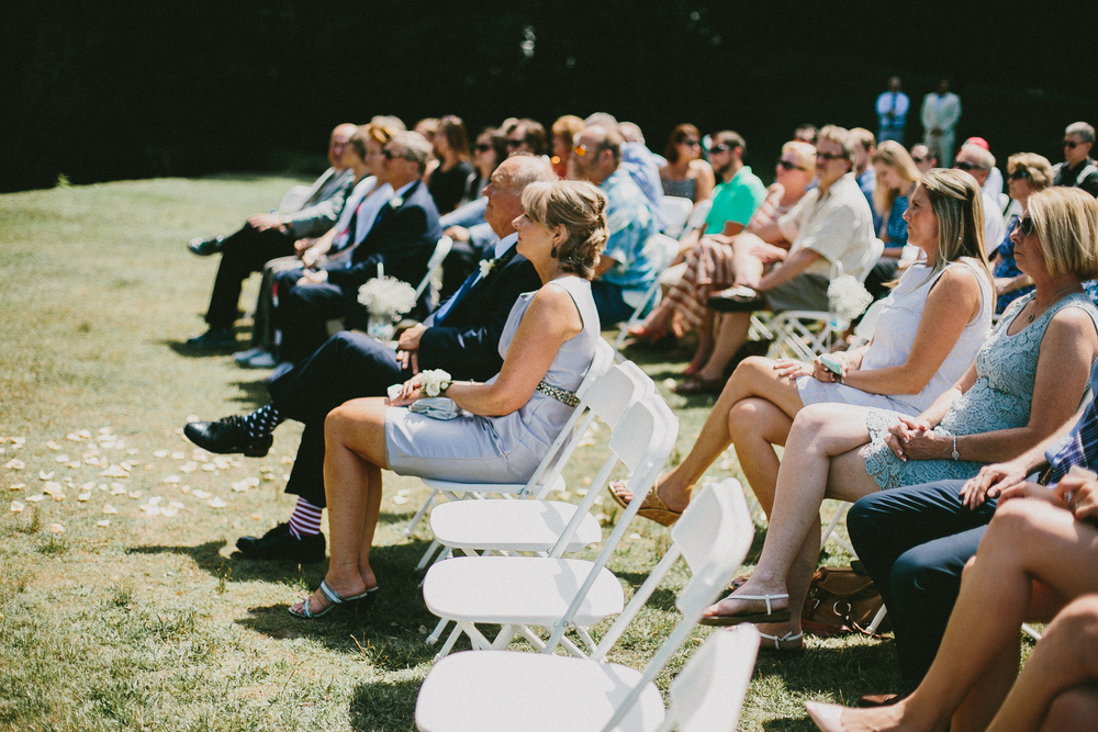 Kati-Ian-Ceremony-Michigan-Wedding-Photographer-1780.jpg