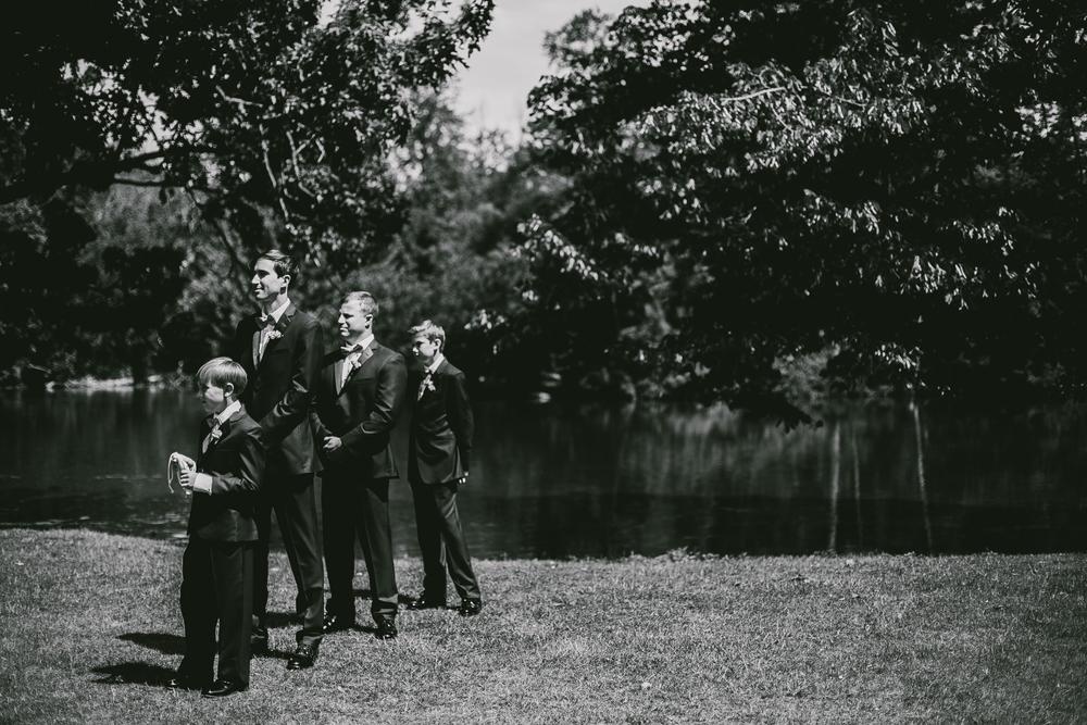 Kati-Ian-Ceremony-Michigan-Wedding-Photographer-1795.jpg