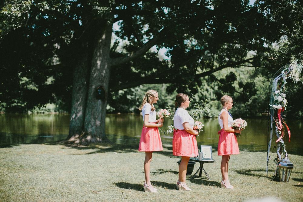 Kati-Ian-Ceremony-Michigan-Wedding-Photographer-1779.jpg
