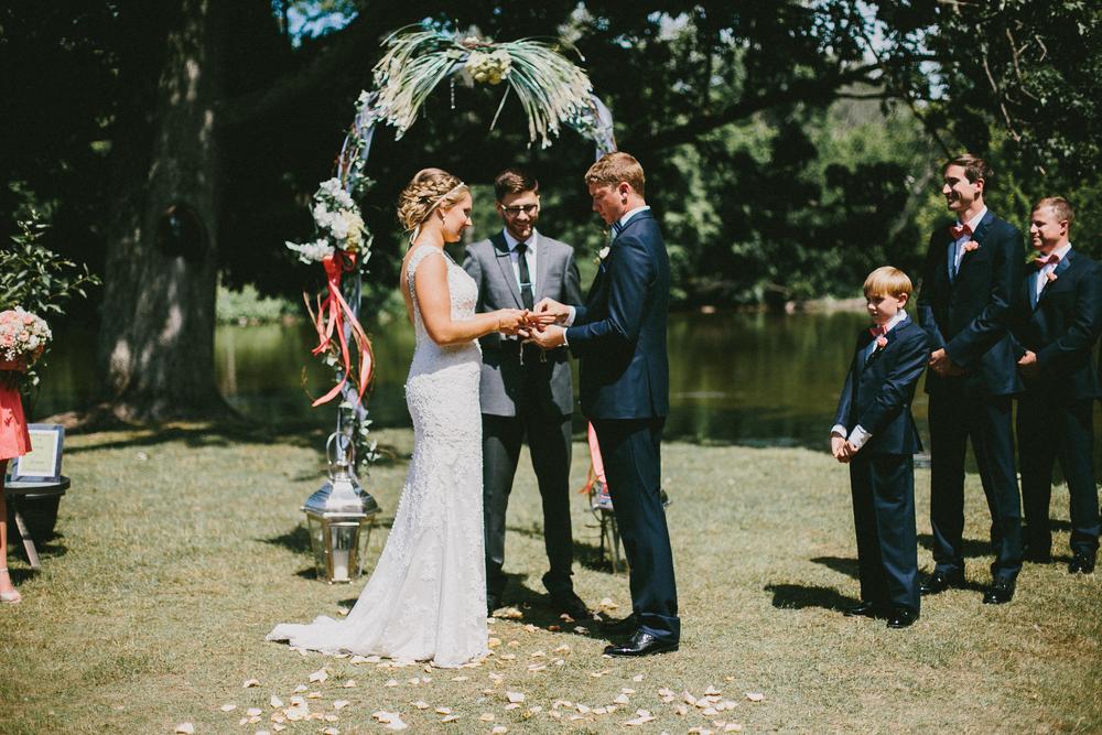 Kati-Ian-Ceremony-Michigan-Wedding-Photographer-1804.jpg