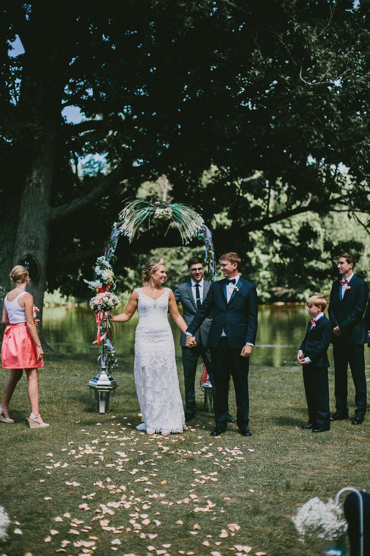 Kati-Ian-Ceremony-Michigan-Wedding-Photographer-1847.jpg