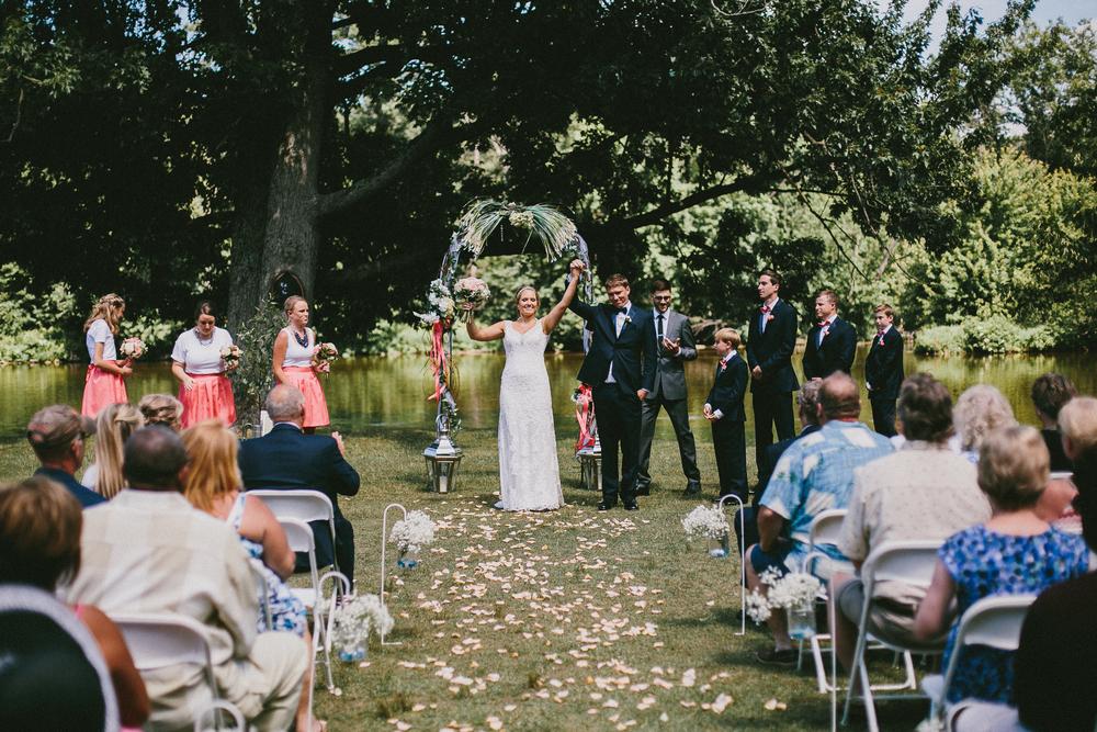 Kati-Ian-Ceremony-Michigan-Wedding-Photographer-1851.jpg