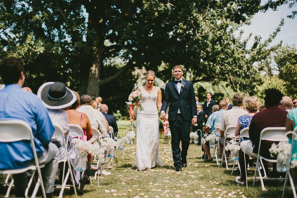 Kati-Ian-Ceremony-Michigan-Wedding-Photographer-1871.jpg