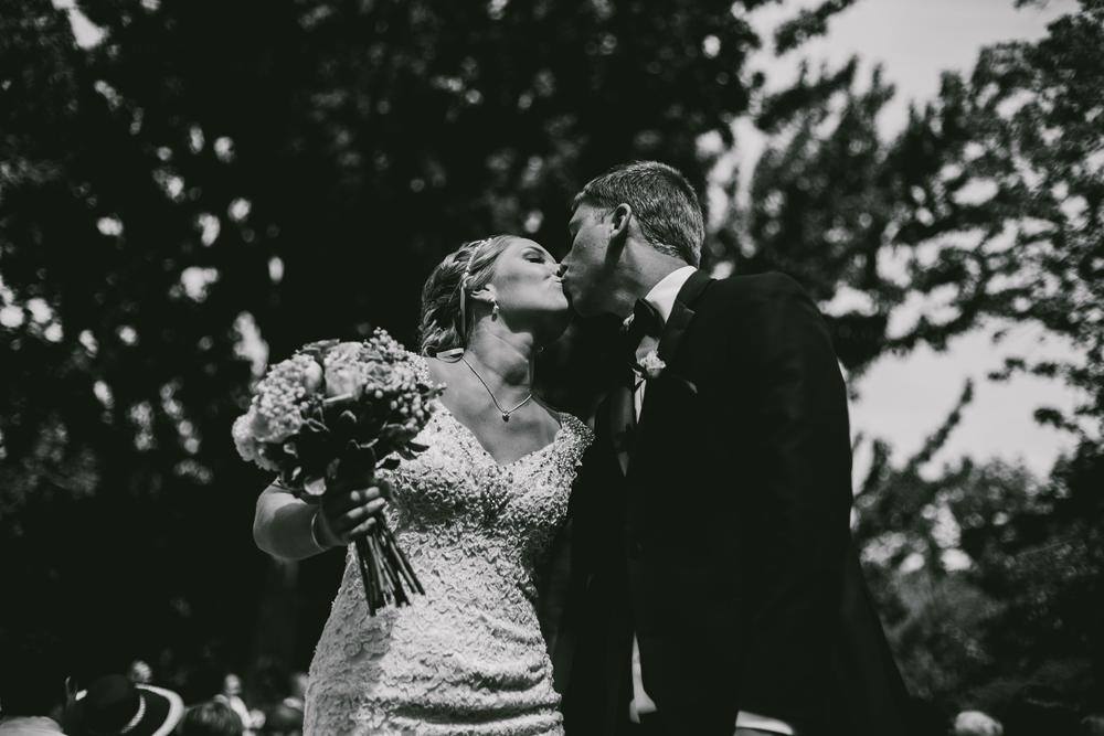 Kati-Ian-Ceremony-Michigan-Wedding-Photographer-1883.jpg