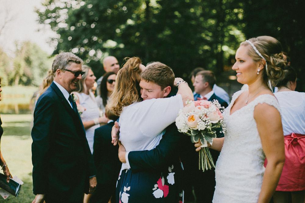 Kati-Ian-Ceremony-Michigan-Wedding-Photographer-1941.jpg