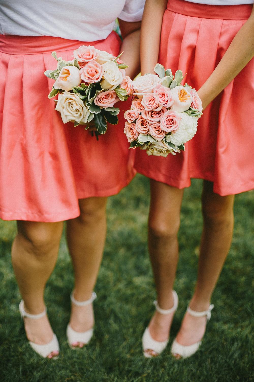 Kati-Ian-Ceremony-Michigan-Wedding-Photographer-1974.jpg