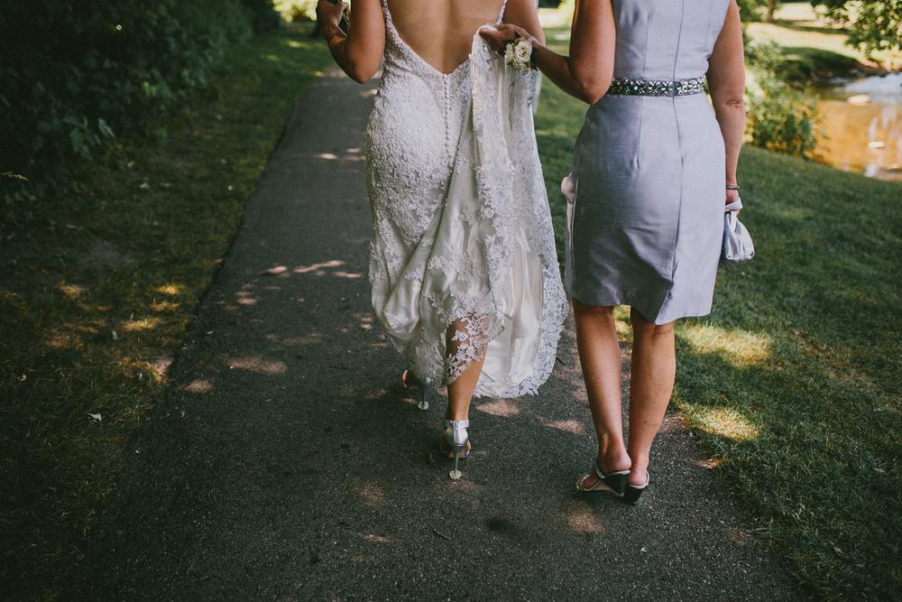 Kati-Ian-Ceremony-Michigan-Wedding-Photographer-2013.jpg