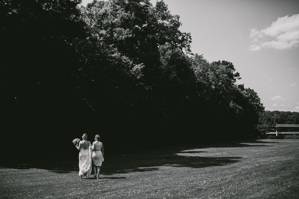 Kati-Ian-Ceremony-Michigan-Wedding-Photographer-2026.jpg