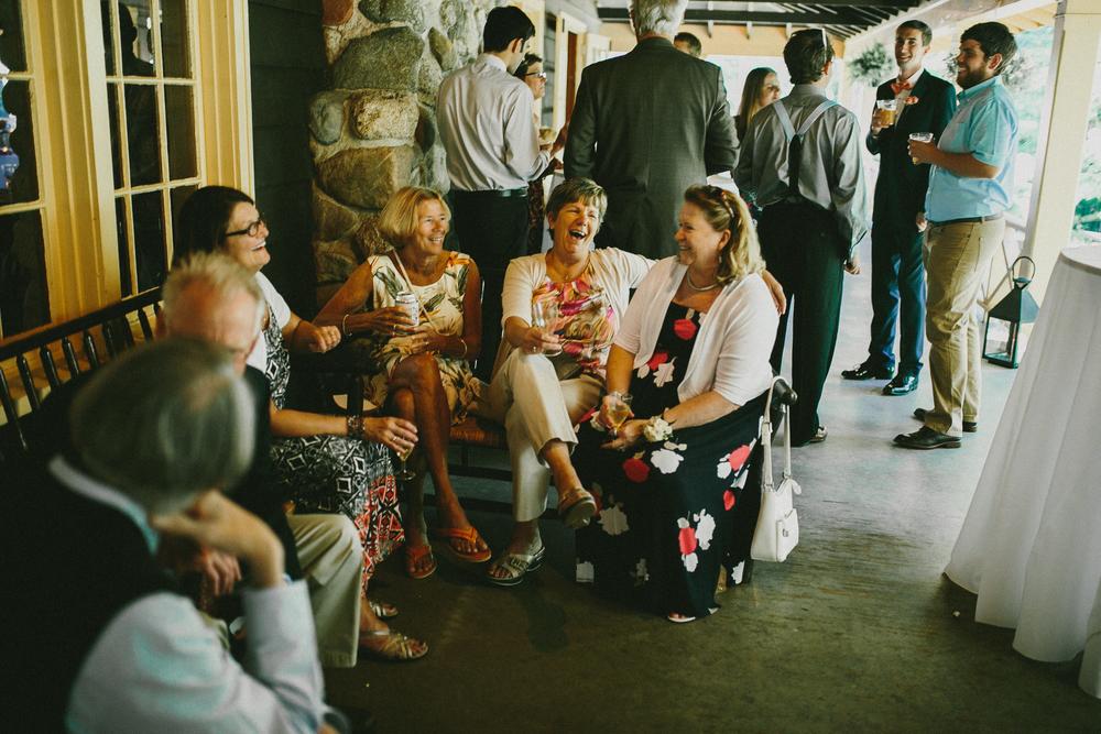 Kati-Ian-Reception-Michigan-Wedding-Photographer-2262.jpg