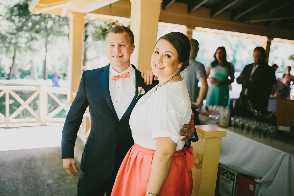 Kati-Ian-Reception-Michigan-Wedding-Photographer-2271.jpg