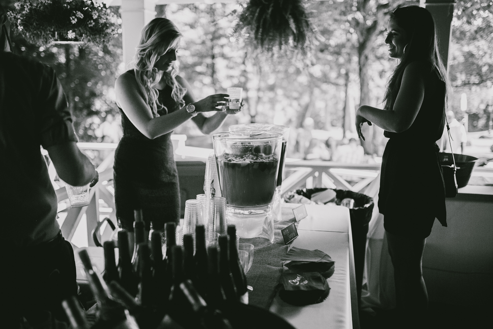 Kati-Ian-Reception-Michigan-Wedding-Photographer-2292.jpg