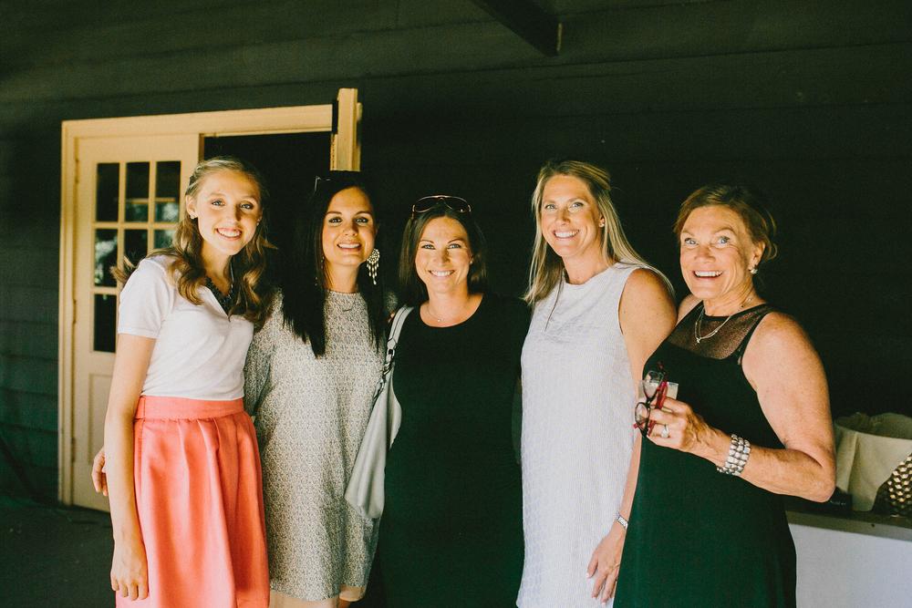 Kati-Ian-Reception-Michigan-Wedding-Photographer-2333.jpg